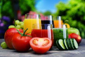 healthy-diet-2157x1440