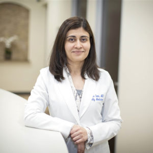 dr-sami-molina-doctors-sugar land