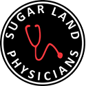 sugar-land-physician