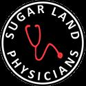 sugar-land-physician
