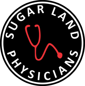 sugar-land-physicians-1500x1515