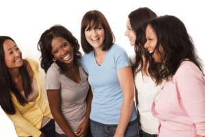 women's-health-care-center-600x400