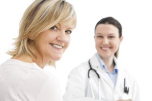 women's-doctors-600x400