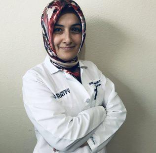 Dr. Kul